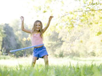 10 CREATIVE HULA HOOP GAMES AND ACTIVITIES FOR KIDS