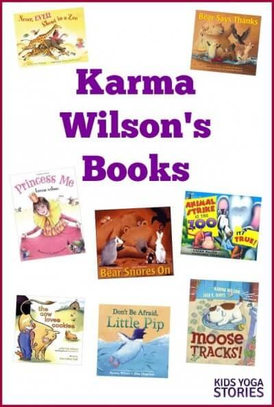 karma-wilson-books-princess-yoga