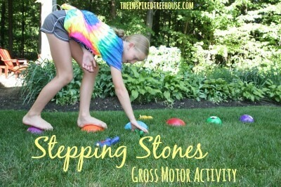 stepping-stones2
