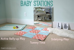 Baby+Stations+-+baby+activities+for+fun+and+healthy+development