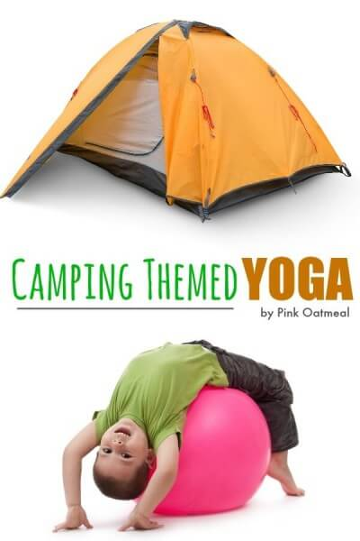 Camping-Yoga-Pink-Oatmeal