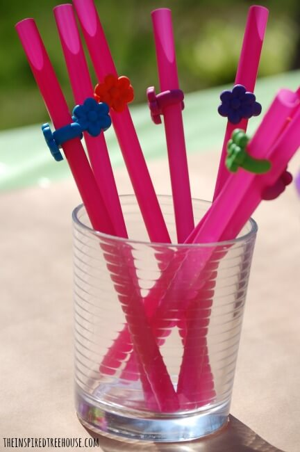 diy party decorations with kids4