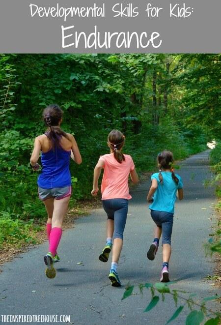 endurance for kids title