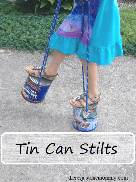 coffee-can-stilts-1