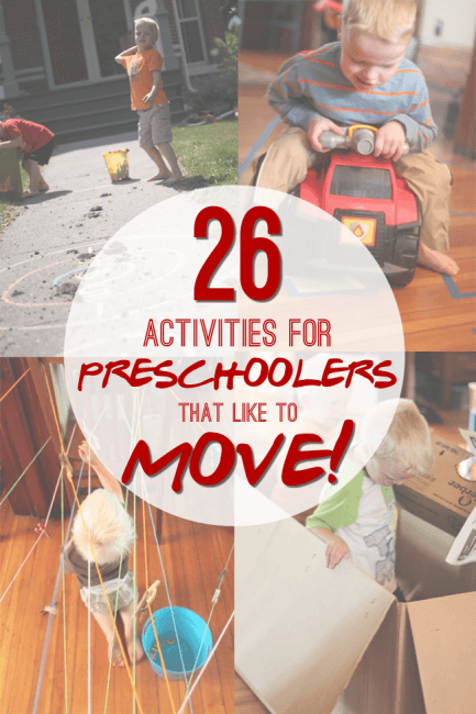 gross-motor-activities-for-preschoolers1-433x650