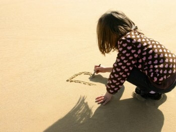 WRITING PRACTICE: SUMMER WRITING SERIES WEEK 3