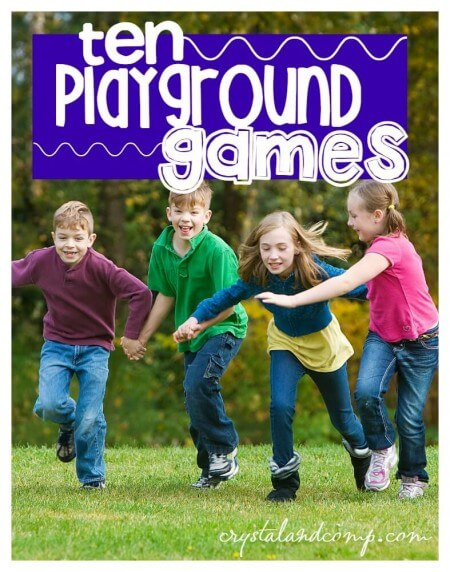 10-playground-games-for-kids-