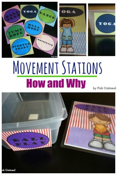 Movement-Stations-Pink-Oatmeal