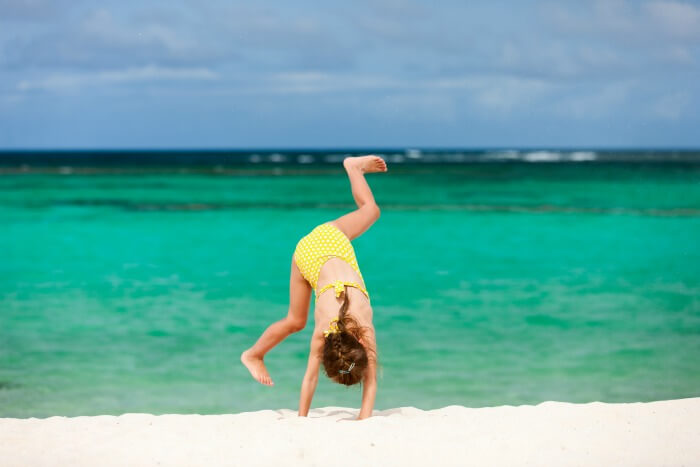 how to do a cartwheel featured