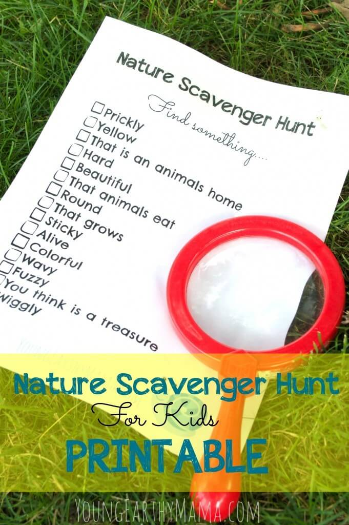 nature-scavenger-hunt-for-kids-681x1024