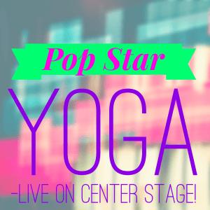 pop-star-yoga-300x300