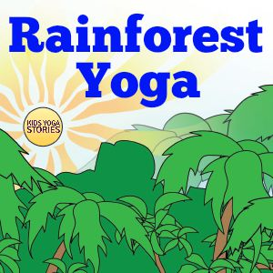 rainforest-yoga-300
