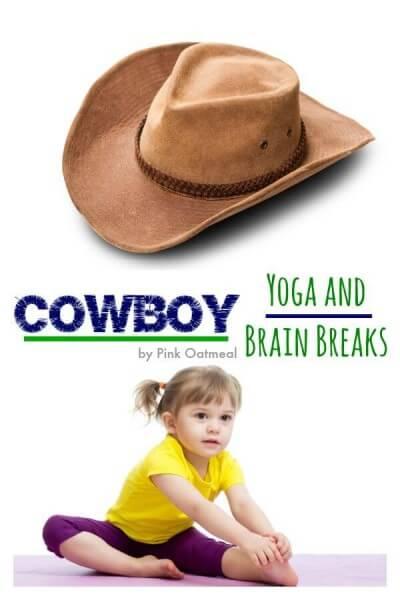 Cowboy-Yoga-and-Brain-Breaks-Pink-Oatmeal