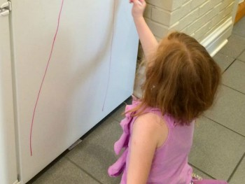 featured Giant-Life-Size-Alphabet-Activities-for-Kids-Part-of-the-Brain-Boosters-Active-Learning-Series