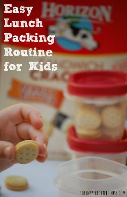 lunch box ideas 3
