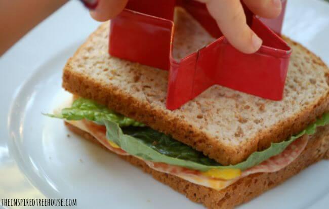 lunch box ideas 4