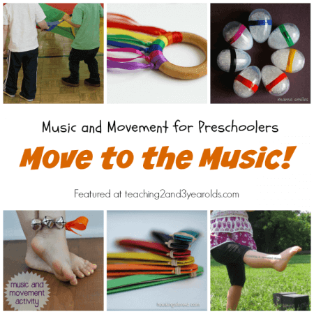 music-and-movement-for-preschoolers