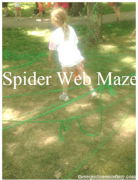 spider-web-maze-a