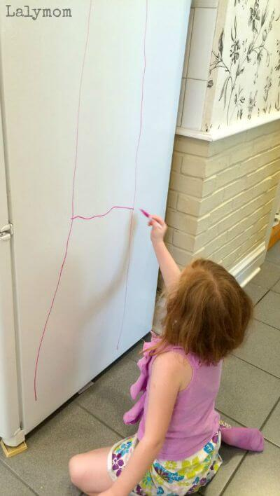 title Giant-Life-Size-Alphabet-Activities-for-Kids-Part-of-the-Brain-Boosters-Active-Learning-Series