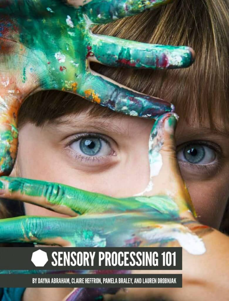 Sensory-Processing-Cover-Clean featured