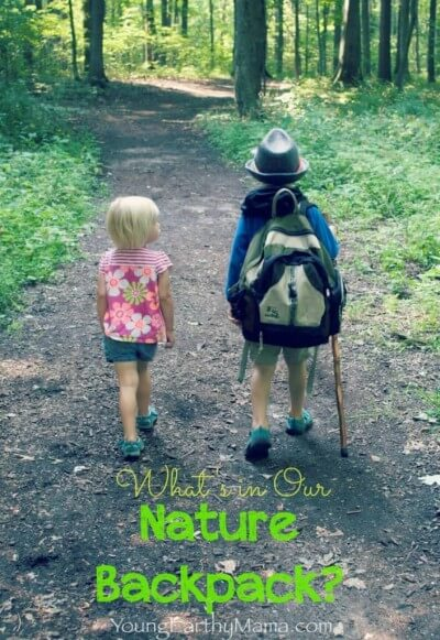 Whats-in-Our-Nature-Backpack-Pinterest-2-705x1024