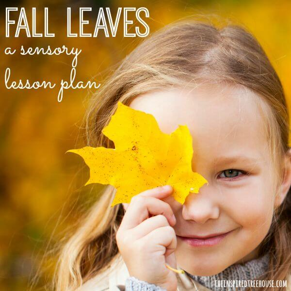 fall activities for kids 2