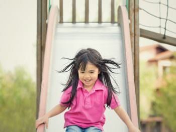 Positive Discipline: 10 Ways to Stop Taking Recess Away