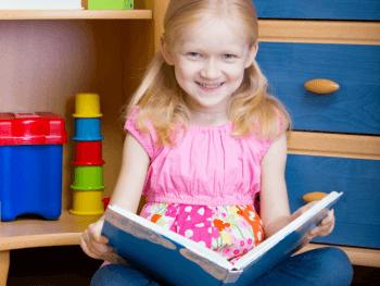 23 Ways to Create a Sensory Friendly Classroom