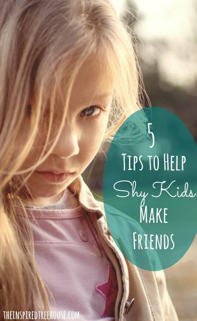 social skills shy kids title 1