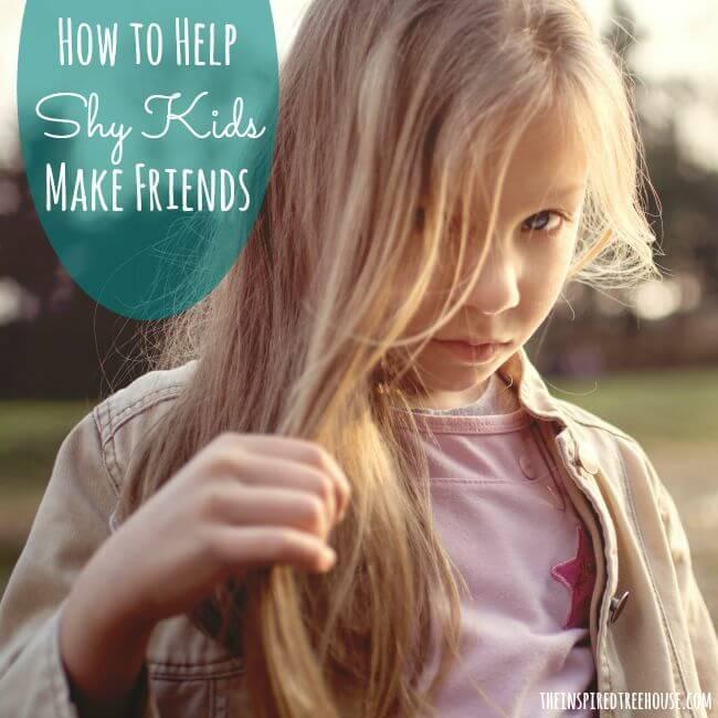 social skills shy kids title 2
