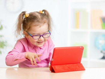 best apps for kids ot featured