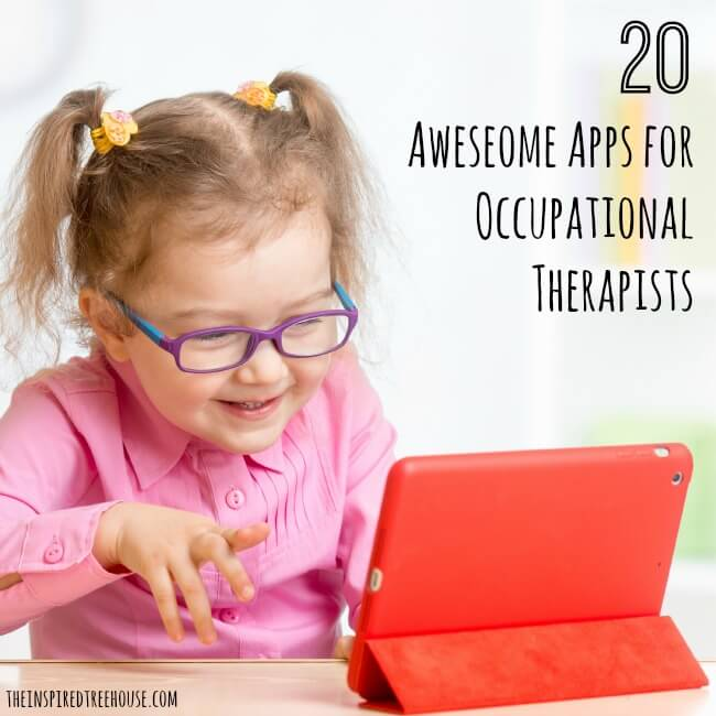 best apps for kids ot title2