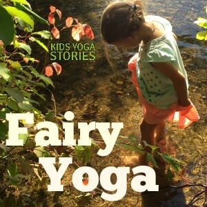 fairy-yoga-300