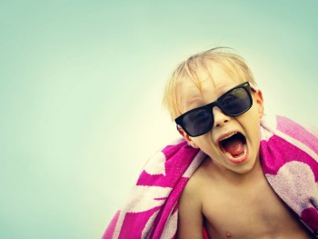 10 Rules Kids Should Break for Healthy Child Development (Spanish)