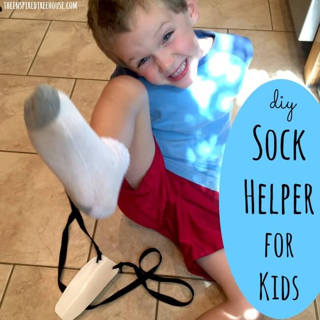 sock helper for kids 2