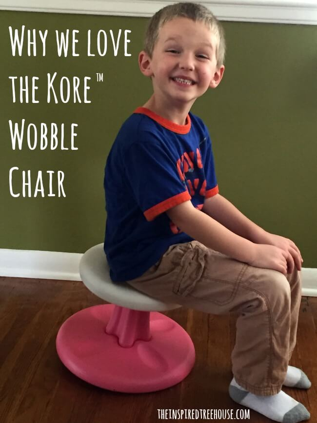 wobble chair title2