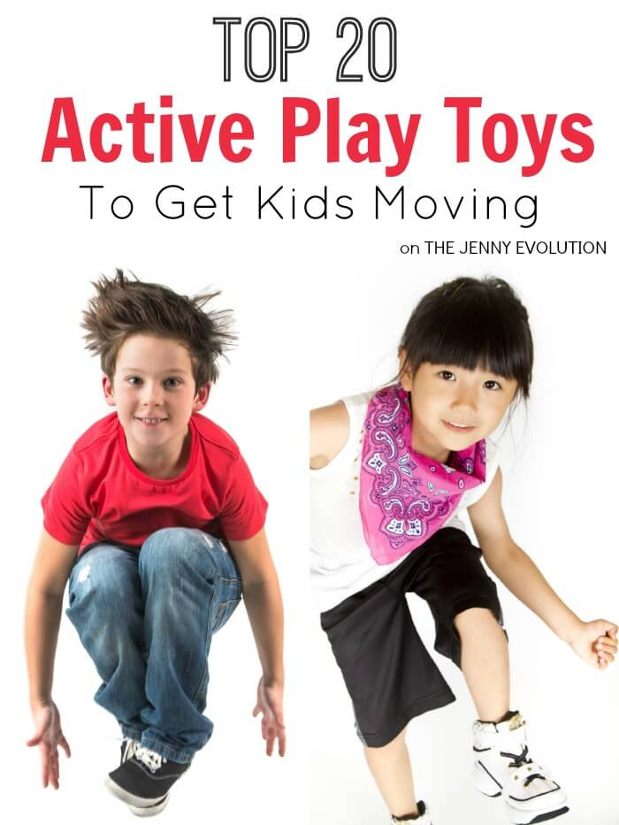 Top-20-Active-Play-Gross-Motor-Toys-to-Get-Kids-Moving