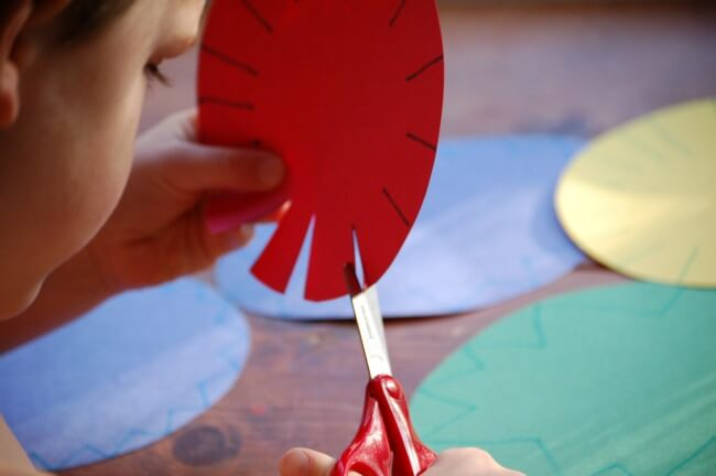 cutting craft for kids 3