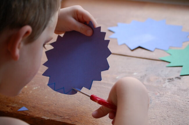 cutting craft for kids 4