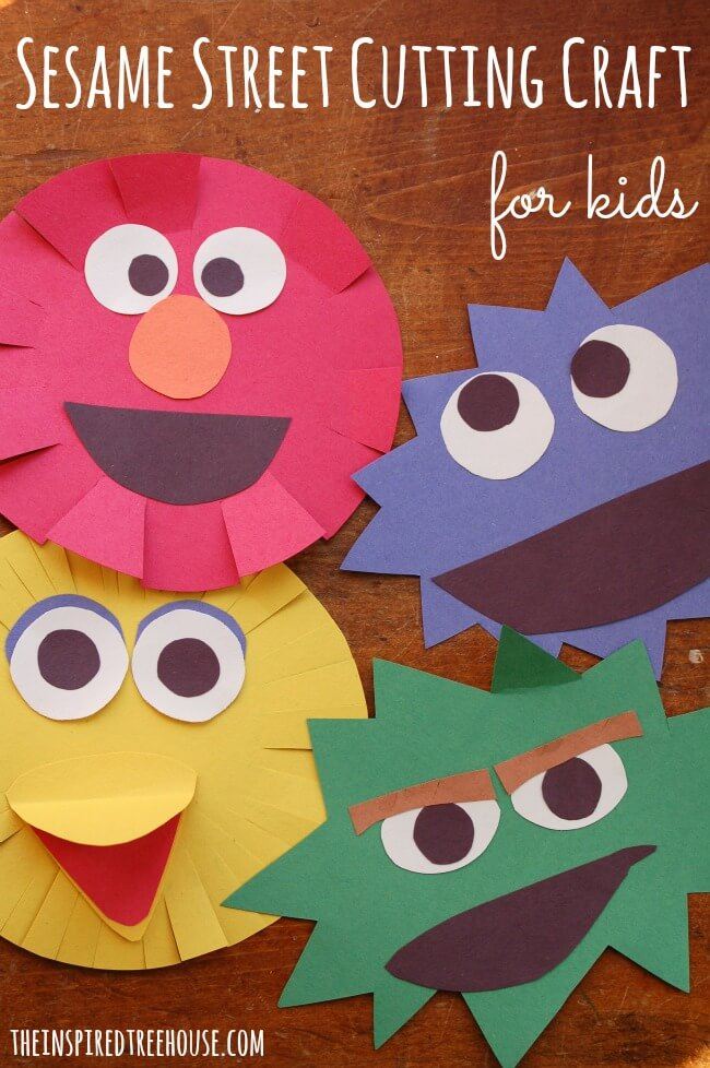 cutting craft for kids title 1