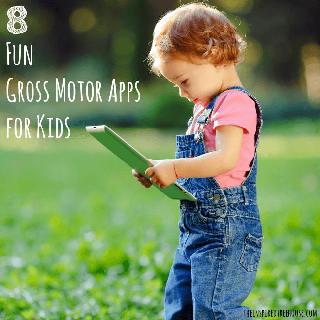 gross motor apps for kids title 2