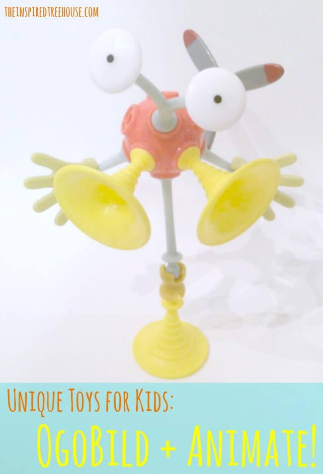 ogobild awesome toys title