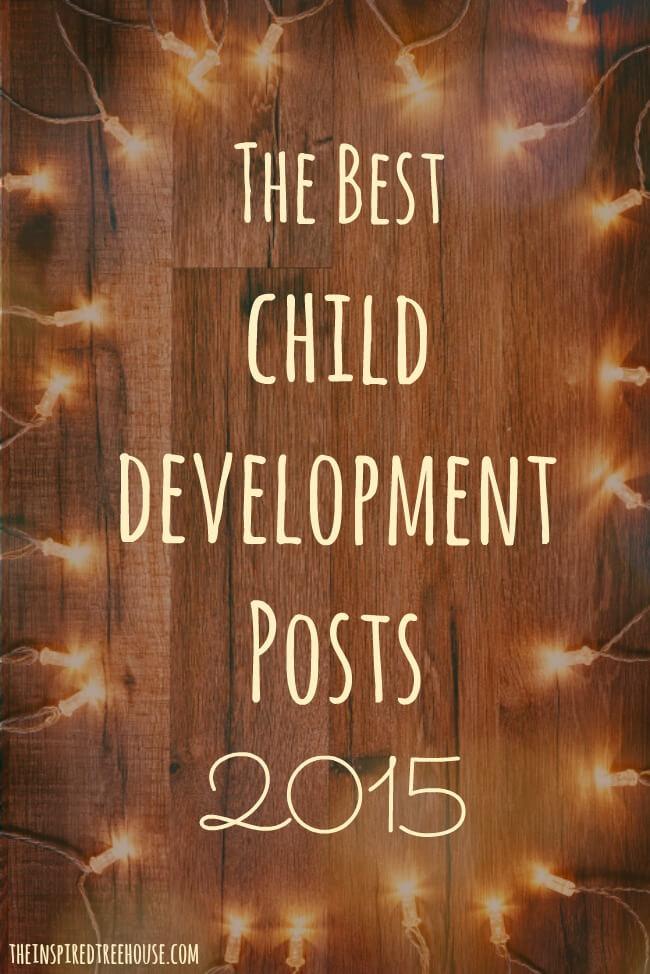 top child development posts 2015 title