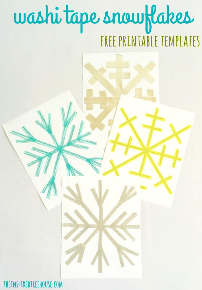 snowflake craft pinnable FINAL