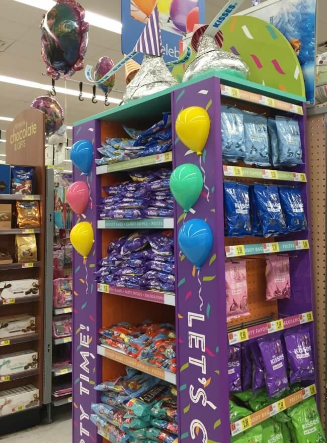 Kids Birthday Party Ideas 5 Fun Themes 27 Party Ideas The