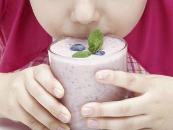 Oral Sensory Snack Ideas for Kids