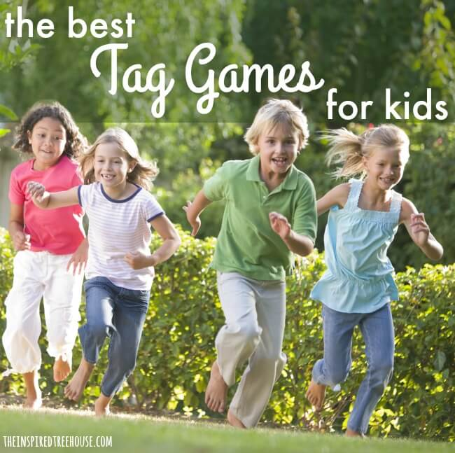 tag games for kids square