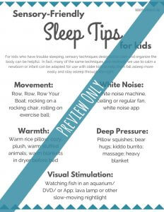 sleep-tips-preview