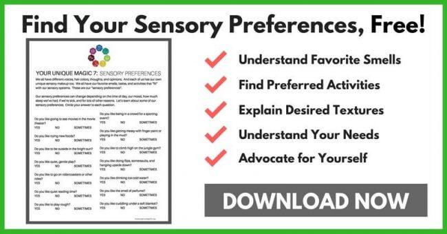 sensory-preferences-subscriber-box