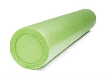 13 Ways to Use a Foam Roller With Kids!